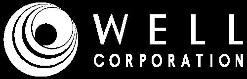 株式会社ウェルコーポレーション