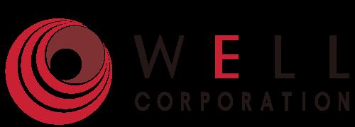 株式会社ウェルコーポレーション 京都の不動産投資物件情報
